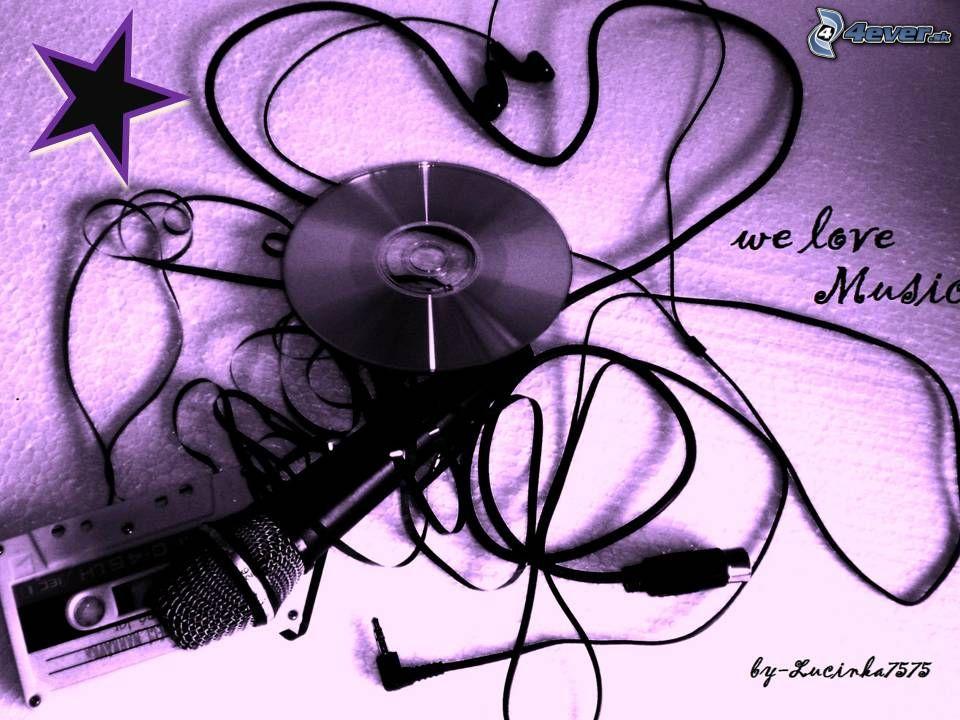 Muzički citati  -obrazky.4ever.sk--muzika--cd--mikrofon--kazeta-2300400